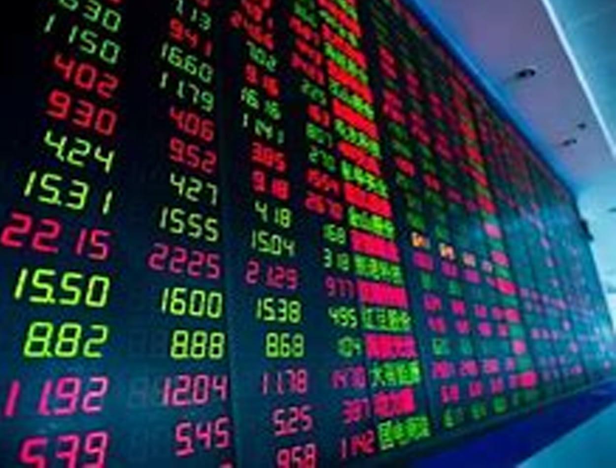 Panduan Untuk Trading Saham Bagi Pemula - Alternatif Investasi